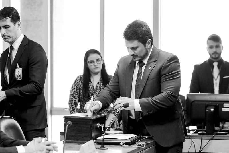 25092019_CEDP_Senador Marcos do Val_Foto Felipe Menezes_05-2.jpg