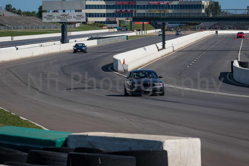 Off-on Track images-31.jpg