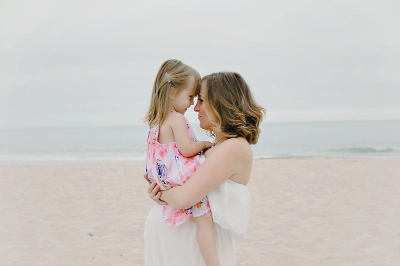 Jessica_Maternity_Family_Photo-6252.JPG