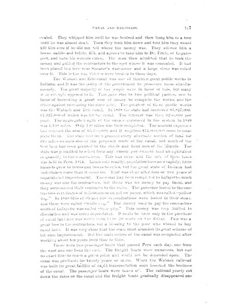 History of Miami County, Indiana - John J. Stephens - 1896_Page_122.jpg