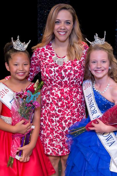Miss_Iowa_Youth_2016_130441.jpg