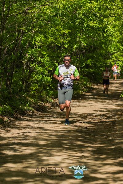 Plastiras Lake Trail Race 2018-Dromeis 10km-238.jpg