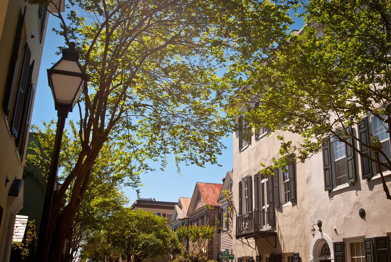 Charleston 201304 (29).jpg