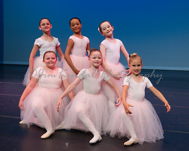 17-Ballet-1x-Soule