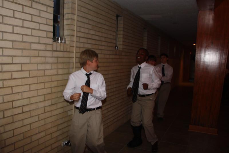 6th Grade Chorus  - May 1, 2012 041.JPG
