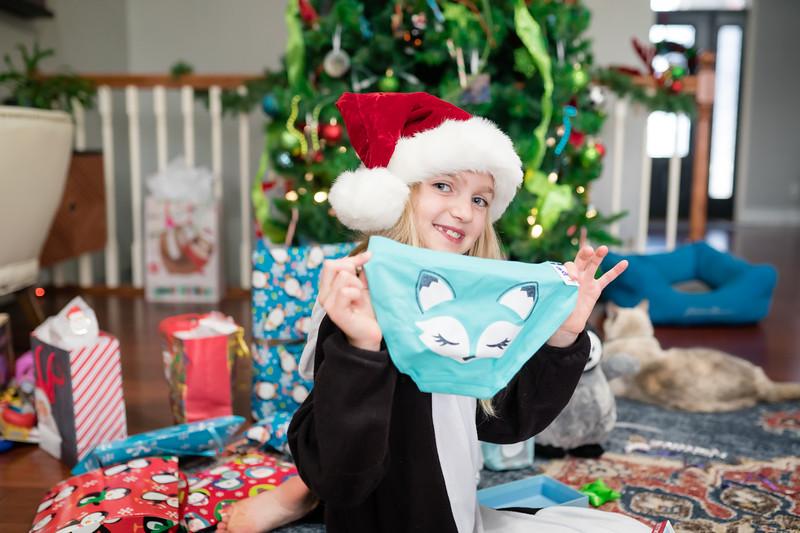 Christmas 2019-104.jpg