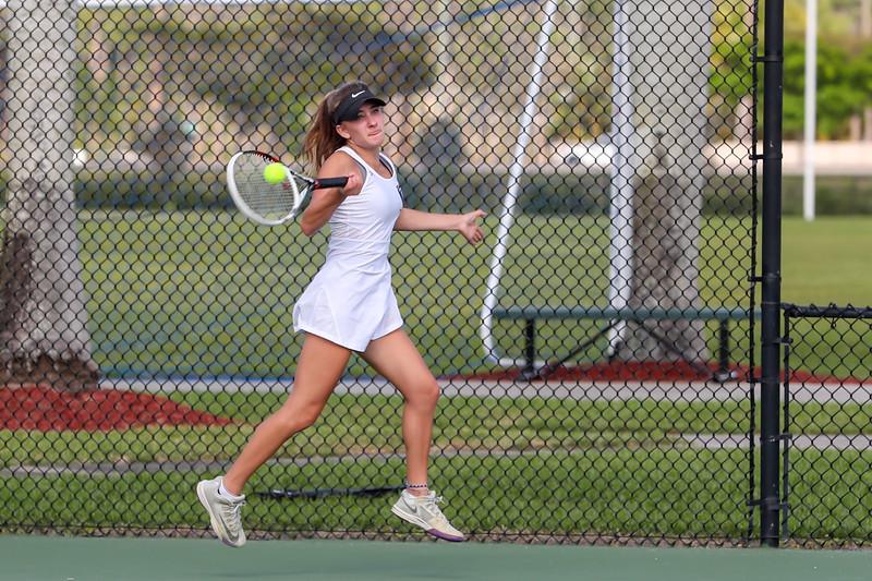 3.8.19 CSN Boys & Girls Varsity Tennis vs Venice HS-92.jpg