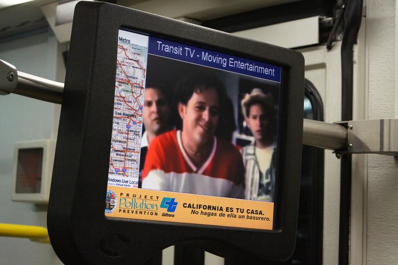 2011-02-24 _OTW_TransitTV-Screens05.JPG