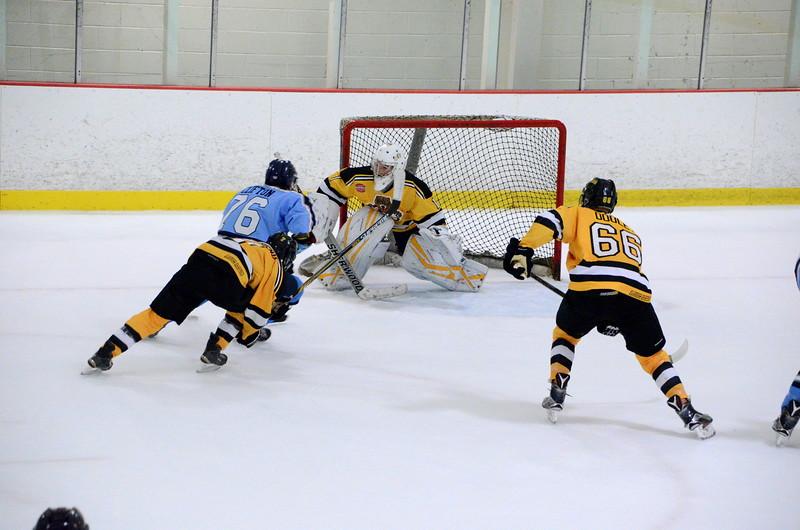 150904 Jr. Bruins vs. Hitmen-318.JPG