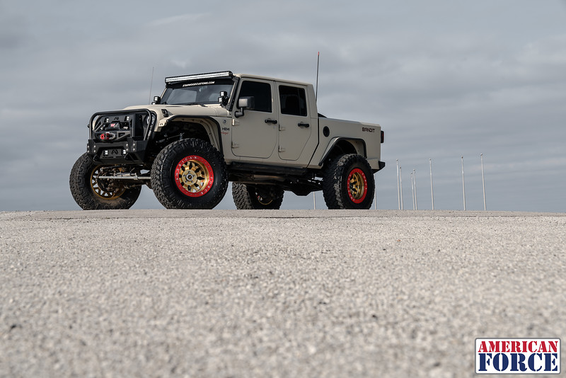Starwood-Jordan-Bandit-Jeep-Beadlock-EVOBD5-160312-DSC00674-43.jpg