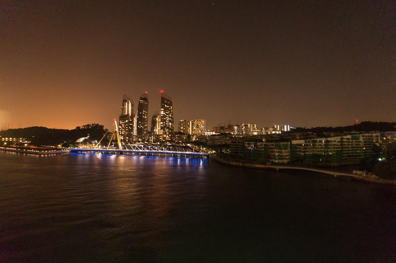 Singapore 2-15.jpg