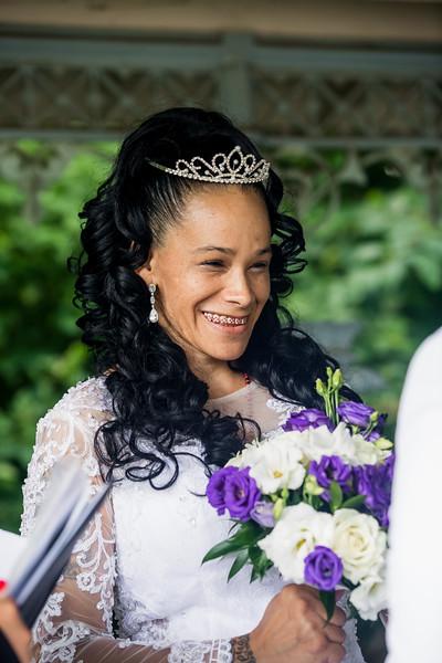 Central Park Wedding - Ronica & Hannah-57.jpg