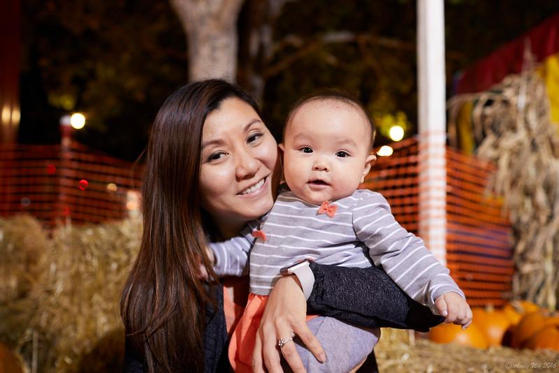 pumpkin__43.jpg