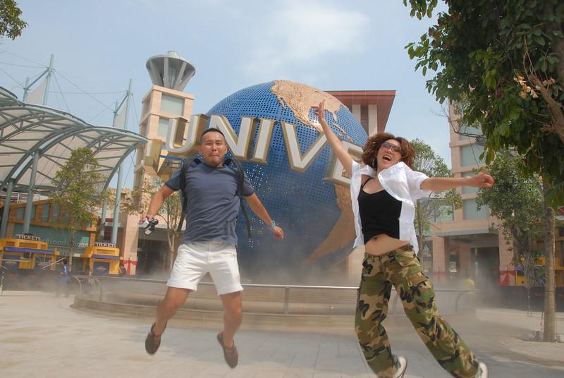 [20100302] Singapore Trip @ Sentosa Island (18).JPG