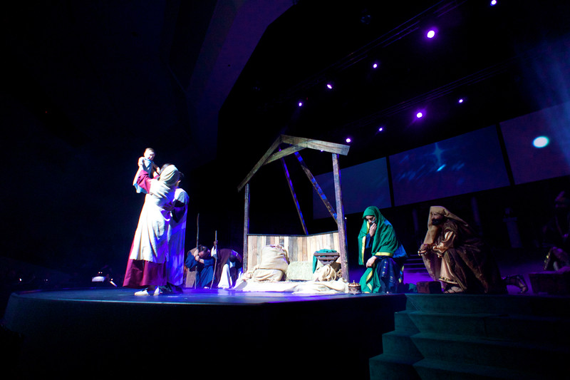 ISAIAHS HOPE_Sunday_65.jpg