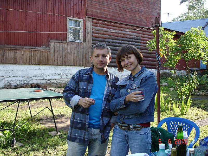 2010-06-05 Дача Князевы 09.JPG