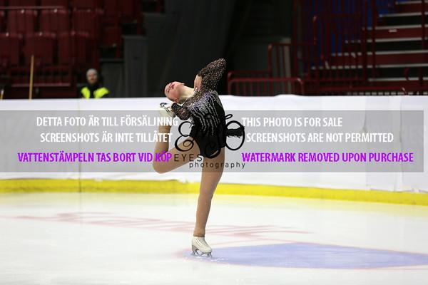 USM 2016 Wilma Lind