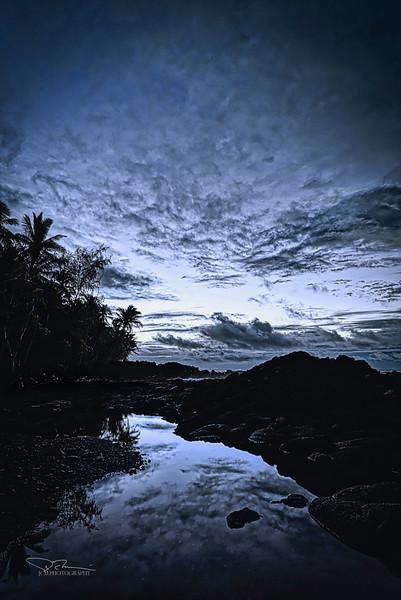 JM8_4317 Sunrise SP.jpg