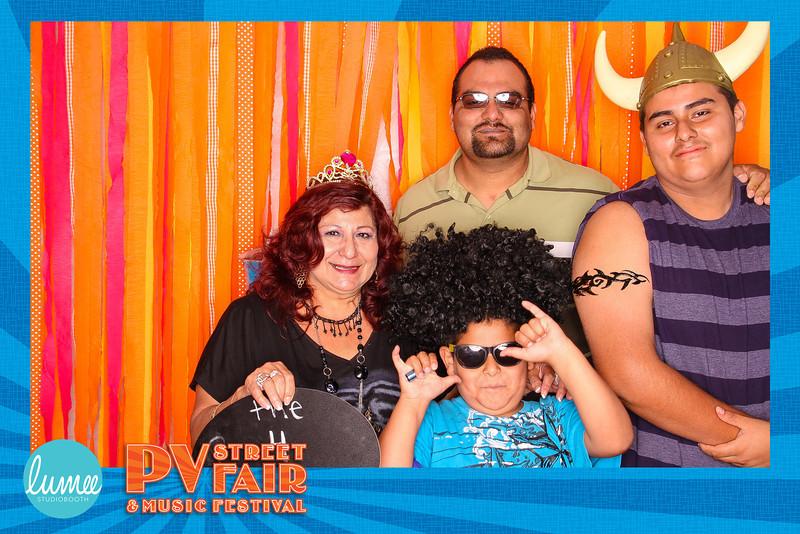 PV Street Fair-623.jpg