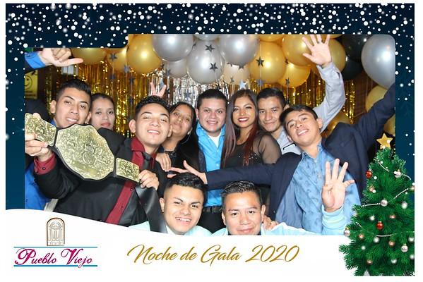 20200106 - Evento Pueblo Viejo