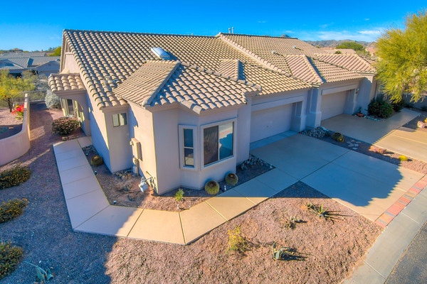 For Sale 13401 N. Rancho Vistoso Blvd., Unit 141, Oro Valley, AZ 85755