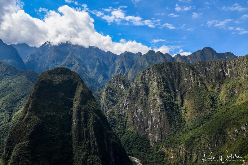 2018 Machu Picchu-35.jpg