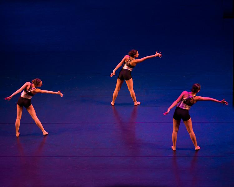 LaGuardia Senior Dance Showcase 2013-839.jpg