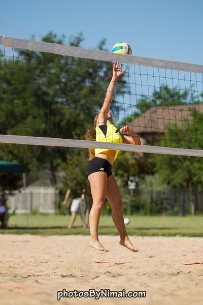 APV_Beach_Volleyball_2013_06-16_9336.jpg