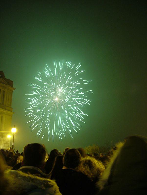 2004_1106allypallyfireworks0059.JPG
