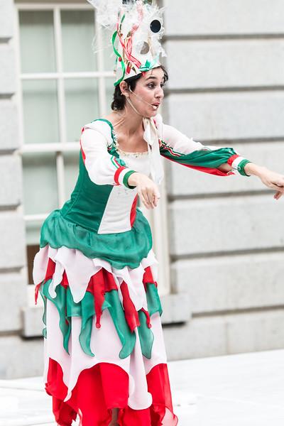 ItalianChristmas2014-2-24.jpg