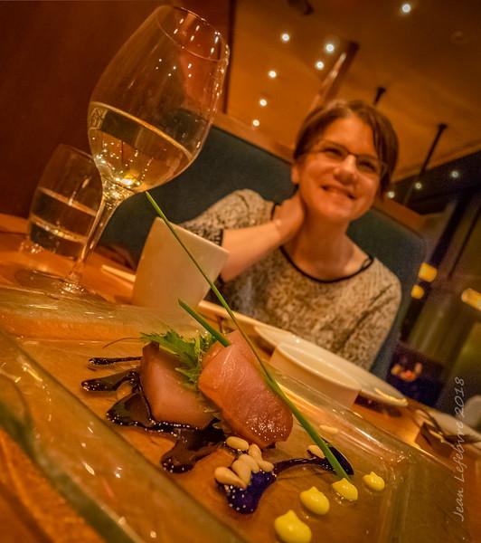 Ki_Restaurant (23 of 95)