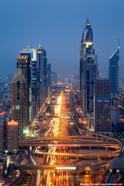 Dubai-IMG_7071-web.jpg