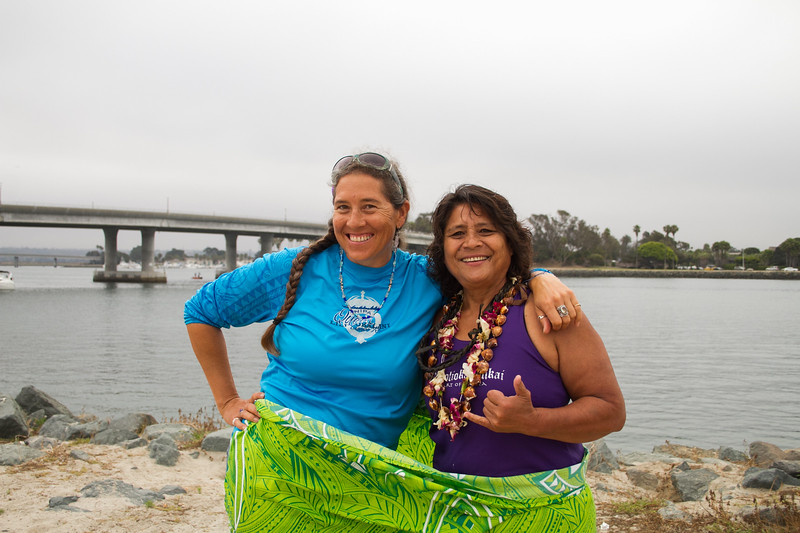 Outrigger_IronChamps_6.24.17-16.jpg