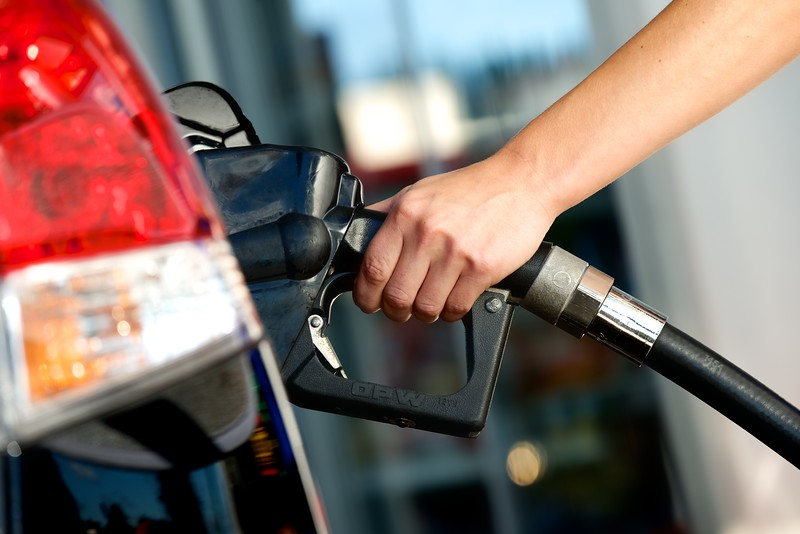 Kroger GO fuel.jpg