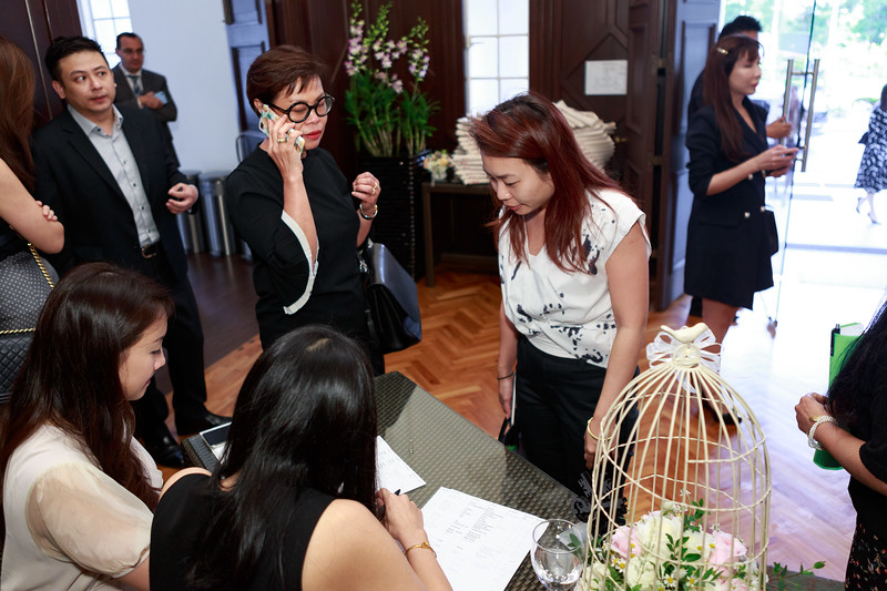 Simply-Flowers- UBS-Book-Launch-058.jpg