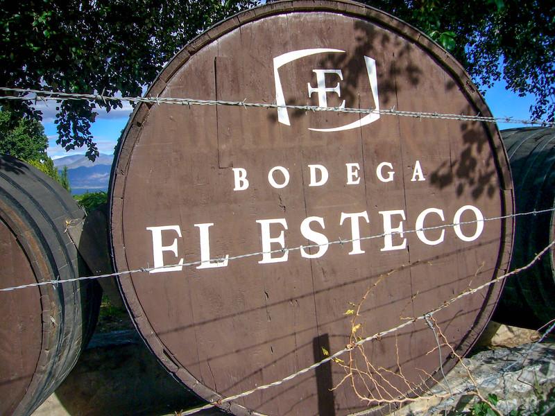 esteco2.jpg