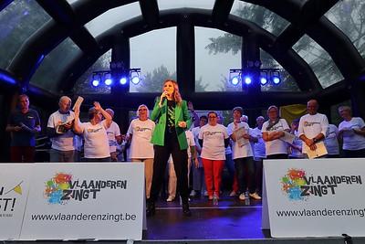 Vlaanderen Zingt 2019