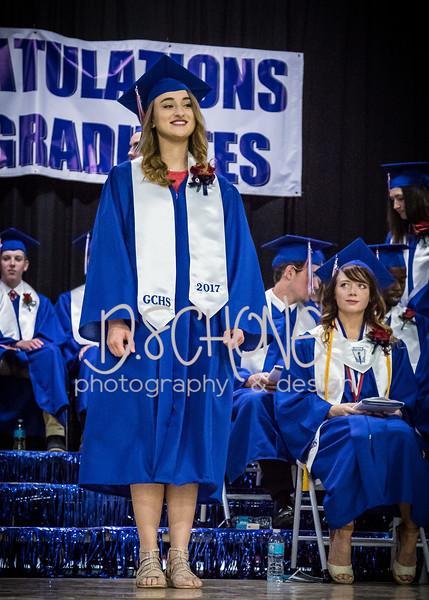 05-27-17 GC Graduation-107.JPG