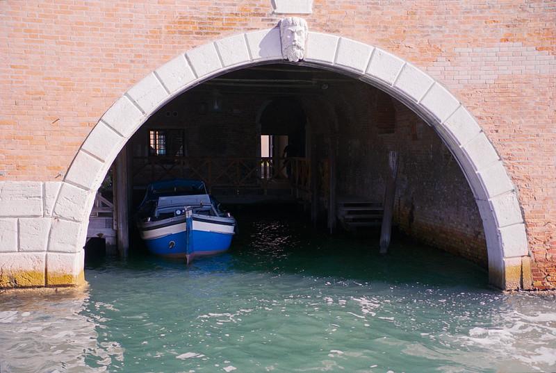 Boat-Garage-Venice.jpg