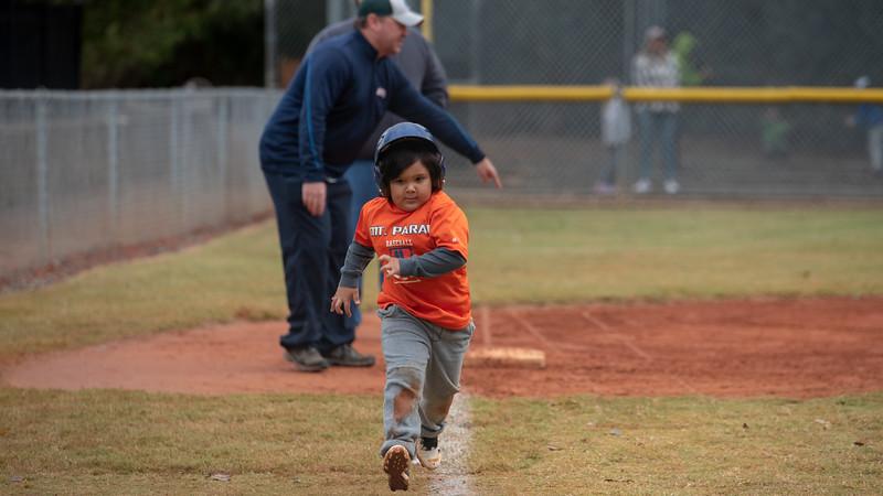 Will_Baseball-120.jpg