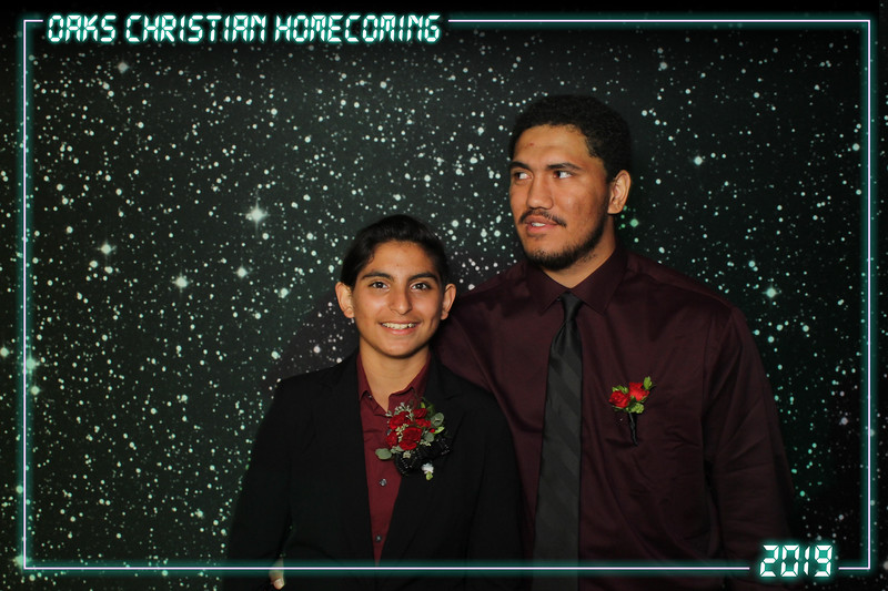 Oaks_Christian_Homecoming_Space_Prints_ (5).jpg