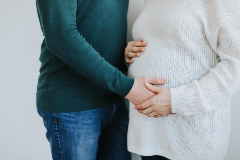 Rowe-Maternity-20.jpg