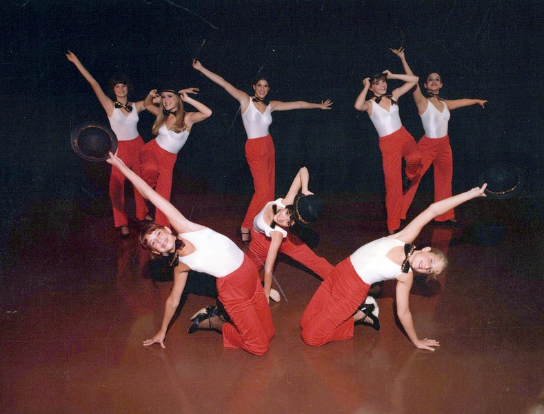 Dance_1380_a.jpg