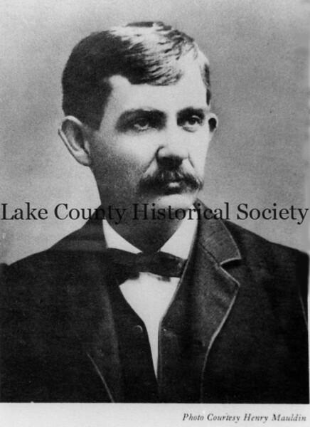 6 Sheriff of Lake county 1890.jpg