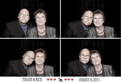 CHI 2011-08-06 Megan and Rich