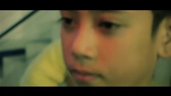 SIGLAKAS 2015 Videos