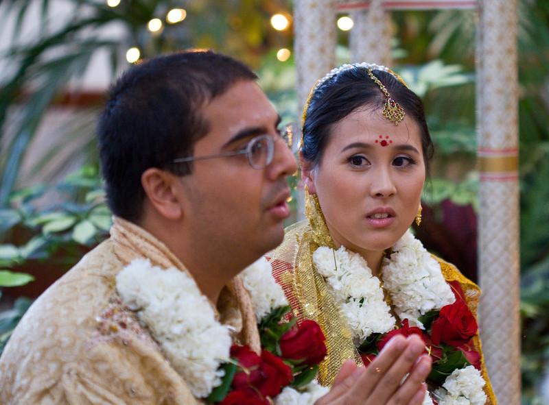 Emmalynne_Kaushik_Wedding-728.jpg