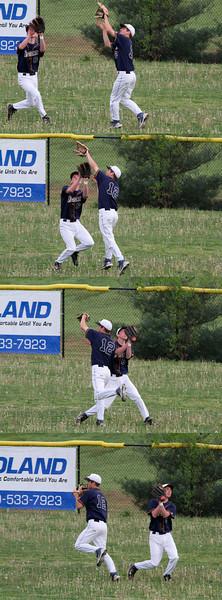 Broadneck_outfield.jpg