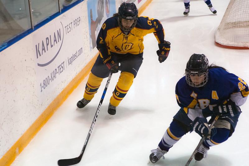 20130310 QWHockeyvsUBC 263.jpg