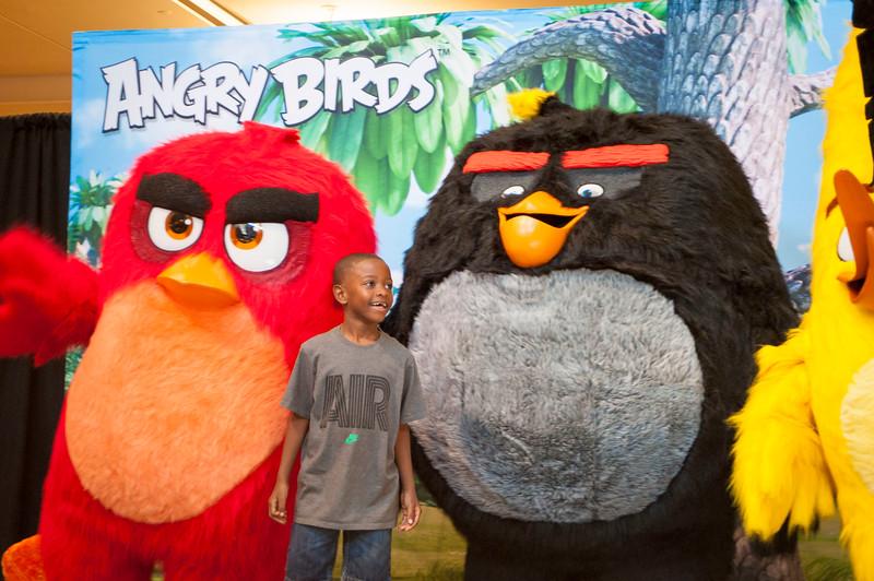 Angry Birds StoneCrest Mall 212.jpg